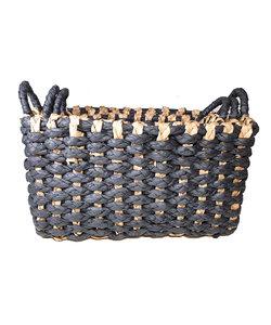 Set grass basket 3 stuks