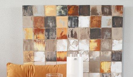 Woondecoratie & Textiel