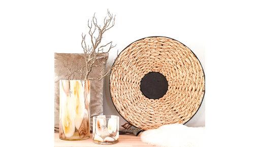 Maak van je huis een oase van rust en persoonlijkheid