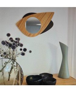 Spiegel Cyclops