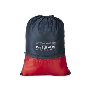 Red Bull Racing amrbr fw drawstring bag