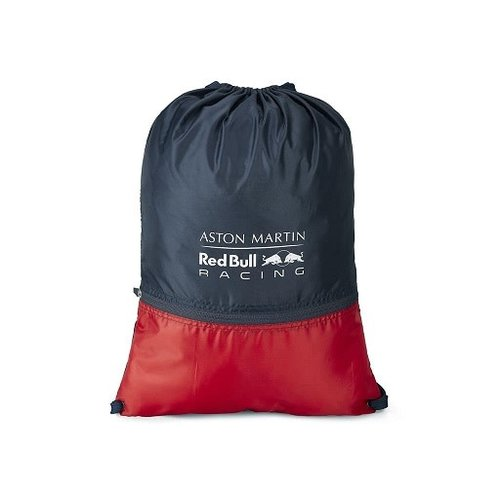 Red Bull Racing AMRBR FW Gymtas Drawstring Bag