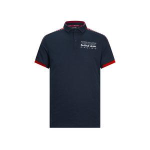 Red Bull Racing AMRBR FW MENS SEASONAL POLO