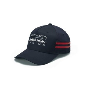 Red Bull Racing RBR Injection BB Cap