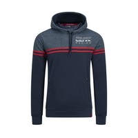 RBR Mens Injection Hoody