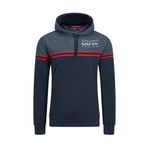 Red Bull Racing RBR Mens Injection Hoody