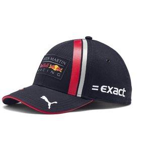 Red Bull Racing RBR RP KIDS VERSTAPPEN BB CAP