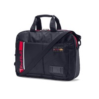 RBR RP SHOULDER BAG