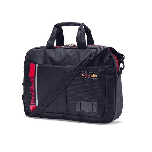 Red Bull Racing RBR RP SHOULDER BAG