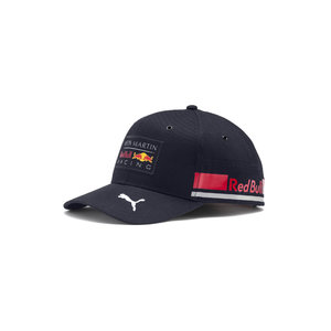 Red Bull Racing RBR RP TEAM GEAR BB GAP