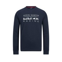 AMRBR Crew Neck Sweat Shirt
