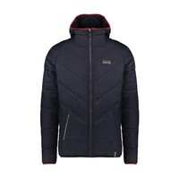 RBR FW Mens Padded Jacket