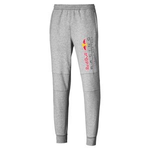 Red Bull Racing RBR Logo Sweat pants 2019