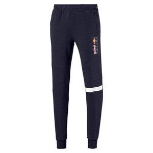 Red Bull Racing RBR Logo Sweat Pants