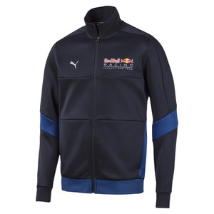 Red Bull Racing RBR T7 Track Jacket