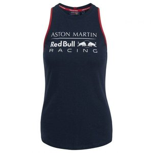 Red Bull Racing RBR Tanktop