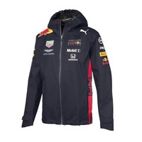 RBR Teamline Rainjacket
