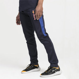Red Bull Racing RBR T7 Broek