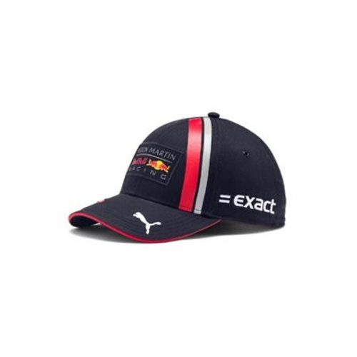 Red Bull Racing MAX VERSTAPPEN 33  CAP BASEBALL MODEL