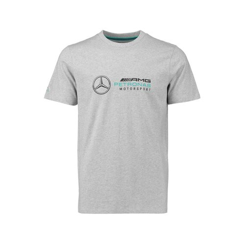 Mercedes MAPM FW Mens Logo Shirts