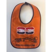 F1 Slabber  Raceauto