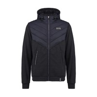 RBR FW Mens Full Zip Power jas XS