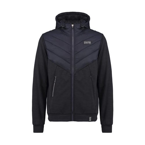 Red Bull Racing RBR FW Mens Full Zip Power jas