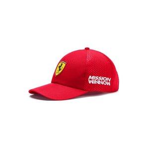 Ferrari Ferrari Team Cap