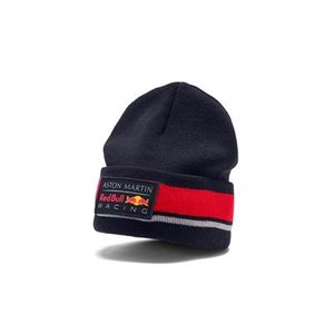 Red Bull Racing Red Bull Racing Replica Muts