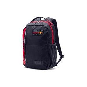 Red Bull Racing RBR Replica Back Pack