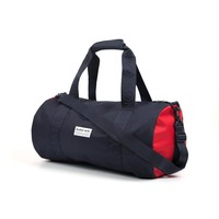 RBR Sport Bag