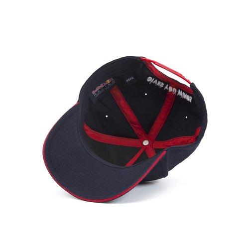 Red Bull Racing RBR Classic Cap