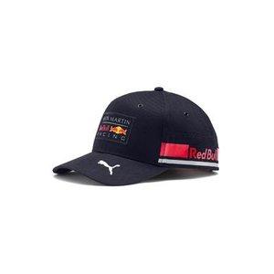 Red Bull Racing RBR RP KIDS TEAM BB CAP