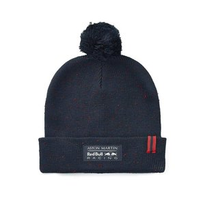 Red Bull Racing Red Bull Racing  Seasonal Beanie / Muts