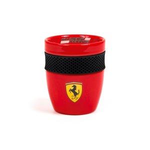 Ferrari Ferrari Scuderia Mug Rood