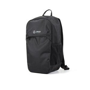 Mercedes MAPM Backpack