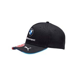 BMW BMW Team Cap