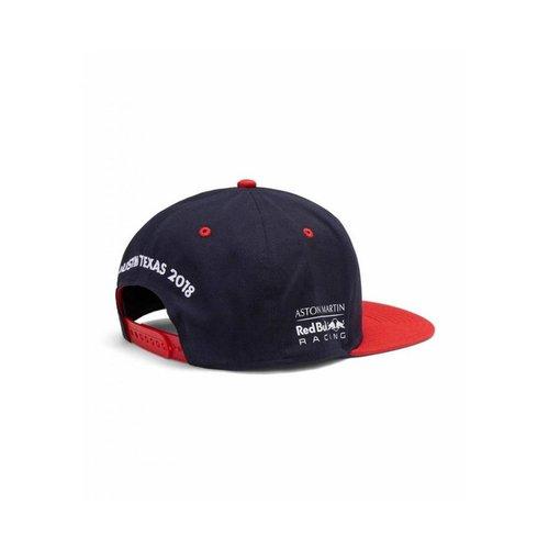 Red Bull Racing Red Bull Racing FB USA GP Cap