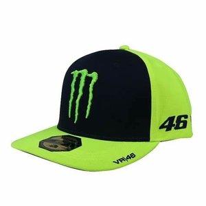 VR46 Monster