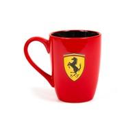Ferrari Scudetto Mug Rood Oor