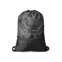 MAPM Camo Pull Bag