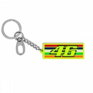 Valentino Rossi Valentino Rossi 46 Keyring