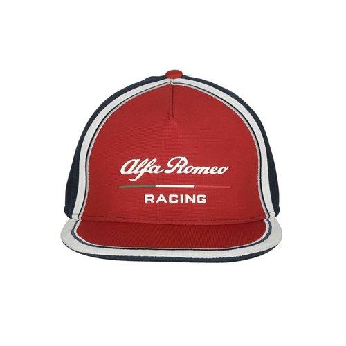Alfa Romeo Alfa Romeo FB Team Cap