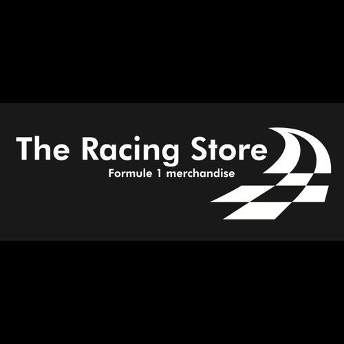 The Racing Store Kadobon
