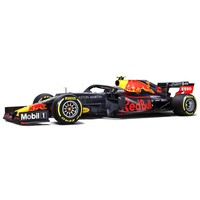 Red Bull Racing Max Verstappen 1:8 RB15  2019