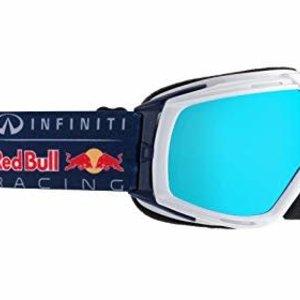 RBR Paddock - Sky Race Kids