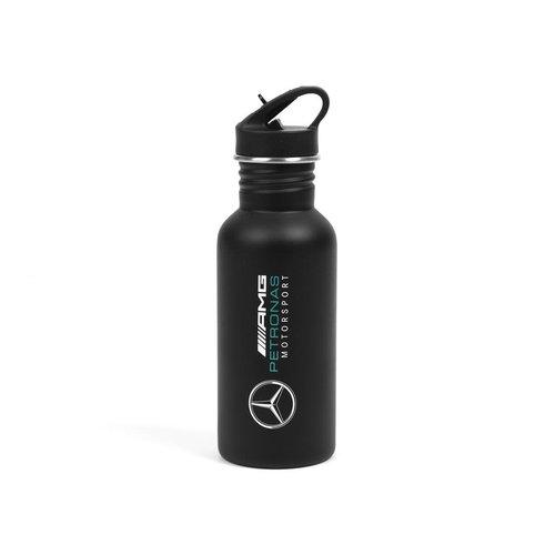 Mercedes Mercedes Sport Waterfles