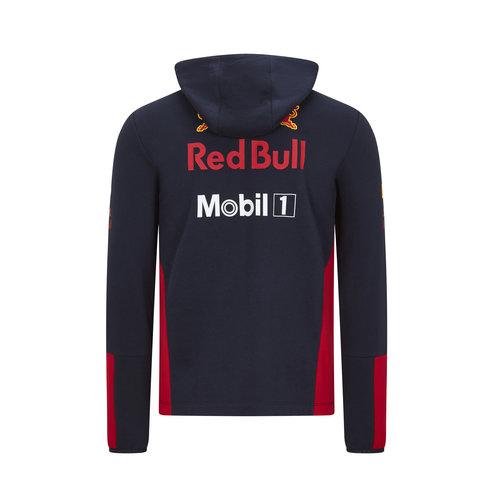 Red Bull Racing Red Bull Racing Teamline Hoody 2020