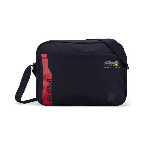 Red Bull Racing Red Bull Racing Teamline Laptoptas 2020