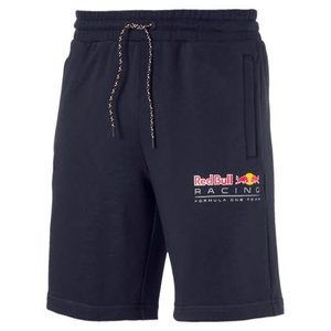 Red Bull Racing Red Bull Racing Korte broek